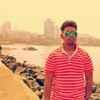 Amreet Mohan Travel Blogger