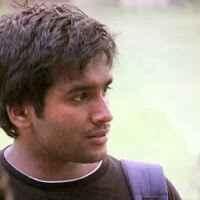 Shraavan Nnv Travel Blogger