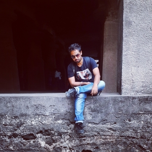 Jaspreet Bhath Travel Blogger