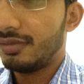 Ajmal Porora Travel Blogger