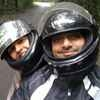 Hrishikesh Burkule Travel Blogger