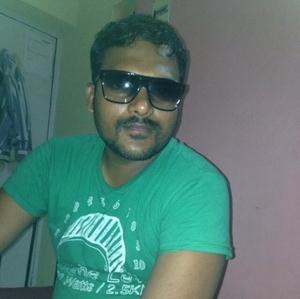 Manoj Travel Blogger