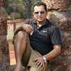 Amit Saharan Travel Blogger