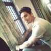 Shreyansh Shah Travel Blogger