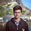 Rishab Rajput Travel Blogger
