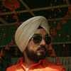 Randeep Singh Travel Blogger