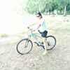 Sweedil Nair Travel Blogger