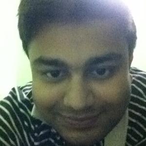 Sushant Chalise Travel Blogger