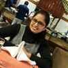 Deepika Narayan Travel Blogger