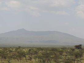 Maasai Mara Amazing Adventure