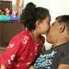 Vinay Kumar Jha Travel Blogger