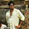 Rak Kalali Travel Blogger