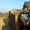 Ajay Garg Travel Blogger