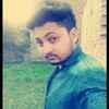 Vineet Rana Travel Blogger