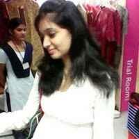 manjusha rai Travel Blogger