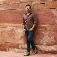 nitin rana Travel Blogger