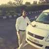 Ajay Vashisht Travel Blogger