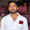 Navdeep Sharma Travel Blogger