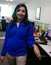 Sapna Debnath Travel Blogger