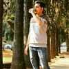 Sunny Jain Travel Blogger