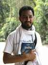 Joginder Rohilla Travel Blogger