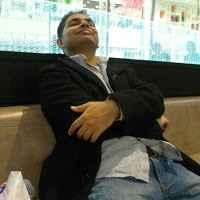 Vansh Kapil Travel Blogger