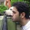 Rayasam Hemanth Travel Blogger