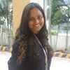Megha Aggarwal Travel Blogger