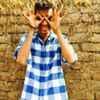 Siddhesh Bait Travel Blogger