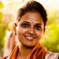 Shresha rai Travel Blogger
