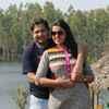 Vaibhav Badjatya Travel Blogger