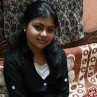Somdutta Banerjee Travel Blogger