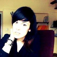 Laura Medzeliauskaitė Travel Blogger