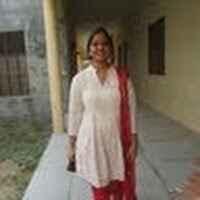 Priyanka Agrawal Travel Blogger