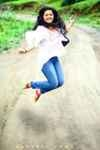 Garima Oswal Travel Blogger