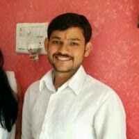 Vivekananda Naragund Travel Blogger
