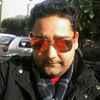 Dinkar Vijay Lal Travel Blogger