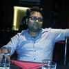Sayantan Chowdhury Travel Blogger