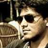Santosh Aditya Travel Blogger