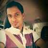 Ashwin Tilak Travel Blogger