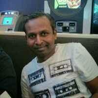 abhiraj akhare Travel Blogger