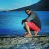 Monank Shah Travel Blogger