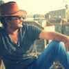 Prince Jecky Travel Blogger