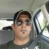 Sarvesh Abrol Travel Blogger