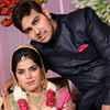 Rishabh Sharma Travel Blogger