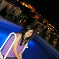Sonali Chhabria Travel Blogger
