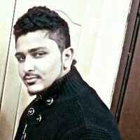 Akash J Travel Blogger