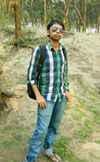 Sukanta Mandal Travel Blogger