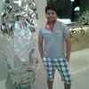 Sushant Gupta Travel Blogger