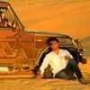 Munish Singla Travel Blogger